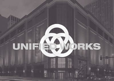 Unified Works